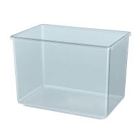 CONTAINER NETTUNO MEDIUM – контейнер за рибки (2,5л)