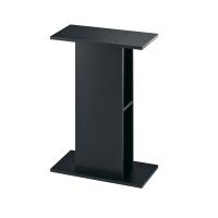 STAND CAYMAN 50 BLACK – маса за аквариум