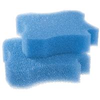 BLUMEC 700 – 1100 MECHAN.SPONGE – механична гъба за външен филтър
