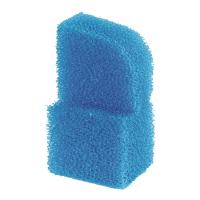 BLUMEC 09 MECHANICAL SPONGE – механ. гъба за филтър
