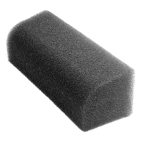 BLUCLEAR 07 – карбонова гъба за филтър