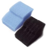 BLUMEC PLUS 01 SPONGE – мех. гъба за филтър