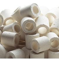 BLURINGS 500G – керамични кръгове за биол. филтр.