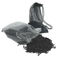 BLUCARBON 0.400 KG – карбонови гран. за филтр.