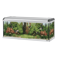 STAR 160 FRESH WATER – аквариум