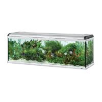 STAR 200 FRESH WATER – аквариум