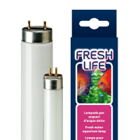 FRESHLIFE 24W T5/AQUARELLE 24 W/ – лампа за аквариум