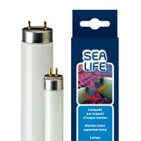 AQUACORAL 24W LAMP T5 – лампа за аквариум