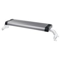 ARCLIGHT 15 W T8 – лампа за терариум/аквариум