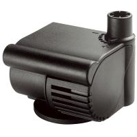 SMART 300 PUMP CL II – помпа за аквариум