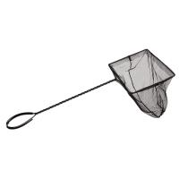 BLU 9005 – кепче 12x38cm.
