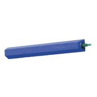 BLU 9021 – уред за въздух16.5 см