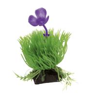 BLU 9056 – пластмасово растение 10 см