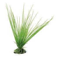 BLU 9057 – пластмасово растение 20,3см