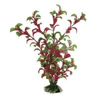 BLU 9058 – пластмасово растение 10,2см