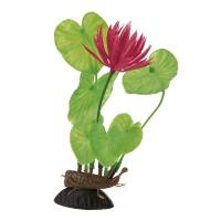 BLU 9066 – пластмасово растение 20,3см