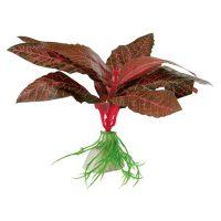 BLU 9075 – копринено растение 10,2см