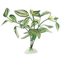 BLU 9080 – копринено растение 20,3см