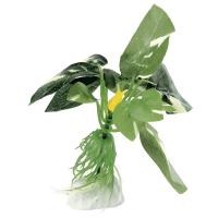 BLU 9089 – копринено растение 10,2см