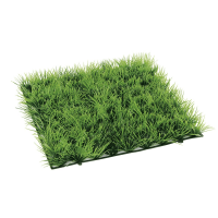 BLU 9094 – трева за аквариум 25х25см