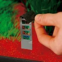 BLU 9099 – дигитален лепящ термометър