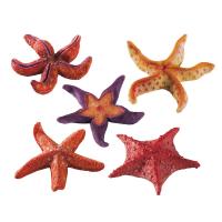 BLU 9158 – морска звезда малка