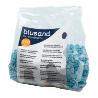 BLUSAND LIGHT BLUE – цветен пясък – св.син