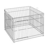 DOG TRAINING – къща за куче или преграда за дoма