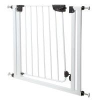 DOG GATE – врата/преграда за кучета 70*h79 cm.