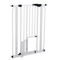 PET GATE – врата/преграда за кучета и котки 73*h105cm.