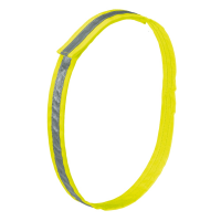 REFLEX C25/52 OVER COLLAR – светлоотразителна лента