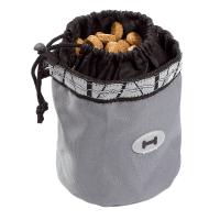 DOG TREATS BAG – тренировъчна чантичка за лакомства