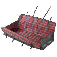 SEAT-COVER BLANKET – покривало за седалка на автомобил