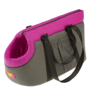 BORSELLO 40 SMALL – трансп. чанта от плат малка 40х20х20см