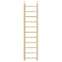 PA 4006 – дърв. стълба 11 стъпала