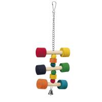 PA 4091 – играчка за папагали