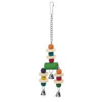 PA 4092 – играчка за папагали