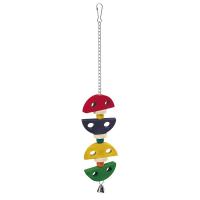 PA 4095 – играчка за папагали
