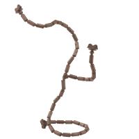 FLEX 4190 KIT PERCHE. – сглоб. дърв. пръчки за кацане