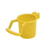FPI 4320 BISCUIT CUP – хранилка за птици