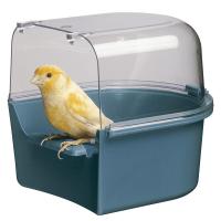 TREVI 4405 – вана за дребни птички