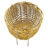 PA 4454 – гнездо
