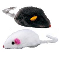 PA 5004 – играчка за котки