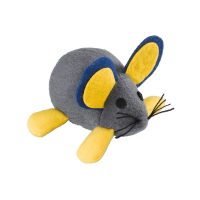 PA 5007 – вибрираща мишка