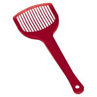 FPI 5352 – лопатка за котешка тоалетна плоска