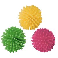PA 5402 – малки топки – таралежки