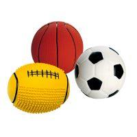 PA 5536 LATEX BALL – топка за куче