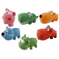 PA 5539 – играчка за кучета – 6 вида x 9см.