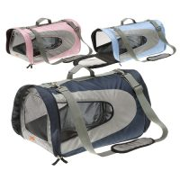 BEAUTY SMALL BAG FOR ANIMALS- транспортна чанта малка