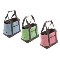 MALIBU – чанта за кучета и котки 33х21,5х h24cm